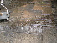 Driveway Cleaning Milton Keynes, Patio Cleaning Bedford image